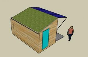 Exemple d'utilisation d'un Eco-atelier