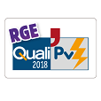 Certification Quali'PV 2018