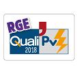 Certification Quali'PV 2018