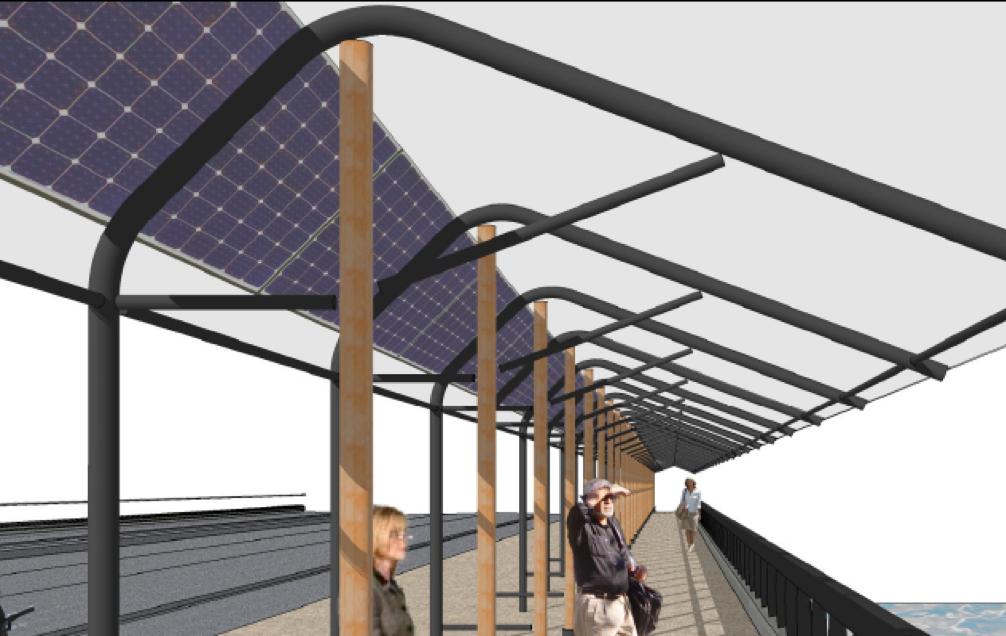 Photovoltaïque Boulogne
